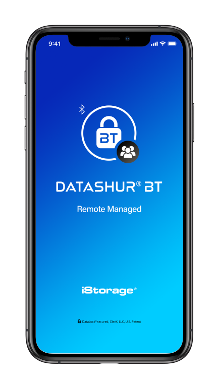 BT_managed_iphone@2x (1)