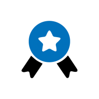 Positive brand_icon