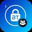 BT_managed_app-icon@2x
