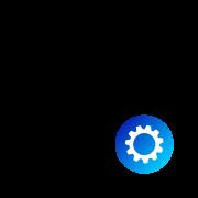 datAshur-BT-RM_icon