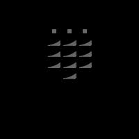 Wear-resistant-keypad_icon@4x-200x200