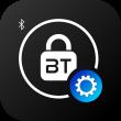 BT_admin_app icon@2x
