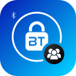 BT_managed_app icon@2x