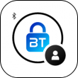 BT_single_app icon@2x